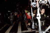 Jagermeister Halloween 2009 #50