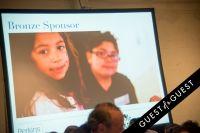CoachArt Children's Benefit 2014 #152