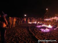 Burning Man #11