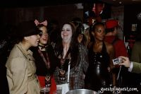 Jagermeister Halloween 2009 #52