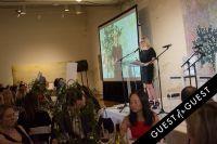 CoachArt Children's Benefit 2014 #163
