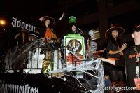 Jagermeister Halloween 2009 #60