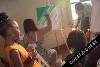 CoachArt Children's Benefit 2014 #283