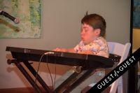 CoachArt Children's Benefit 2014 #296