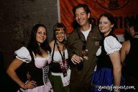 Jagermeister Halloween 2009 #71