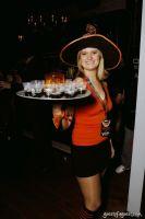 Jagermeister Halloween 2009 #75