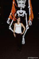 Jagermeister Halloween 2009 #77