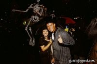 Jagermeister Halloween 2009 #84