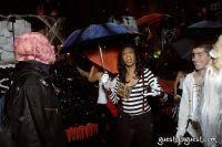 Jagermeister Halloween 2009 #93