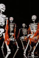 Jagermeister Halloween 2009 #102