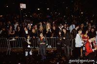 Jagermeister Halloween 2009 #103