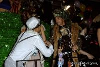 Jagermeister Halloween 2009 #104