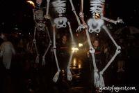 Jagermeister Halloween 2009 #105