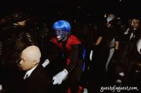 Jagermeister Halloween 2009 #106