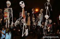 Jagermeister Halloween 2009 #110