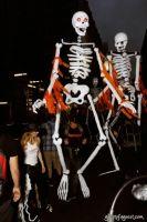 Jagermeister Halloween 2009 #114
