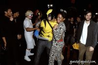 Jagermeister Halloween 2009 #115