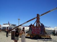 Burning Man #18