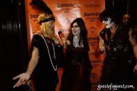 Jagermeister Halloween 2009 #122