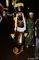 Jagermeister Halloween 2009 #132