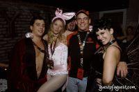 Jagermeister Halloween 2009 #133