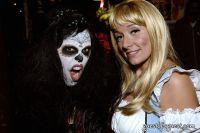 Jagermeister Halloween 2009 #137
