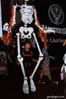 Jagermeister Halloween 2009 #139