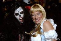Jagermeister Halloween 2009 #144