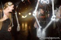 Jagermeister Halloween 2009 #146