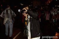 Jagermeister Halloween 2009 #149
