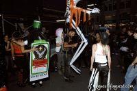 Jagermeister Halloween 2009 #150