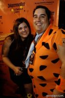 Jagermeister Halloween 2009 #158