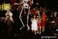 Jagermeister Halloween 2009 #162