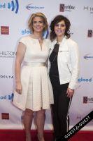25th Annual GLAAD Media Awards #1