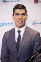 25th Annual GLAAD Media Awards #2