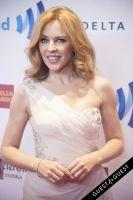 25th Annual GLAAD Media Awards #3