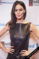 25th Annual GLAAD Media Awards #6