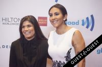 25th Annual GLAAD Media Awards #9