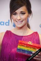 25th Annual GLAAD Media Awards #15
