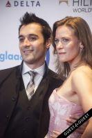 25th Annual GLAAD Media Awards #20