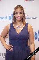 25th Annual GLAAD Media Awards #23