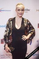 25th Annual GLAAD Media Awards #27