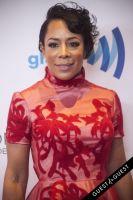 25th Annual GLAAD Media Awards #45