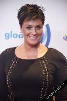 25th Annual GLAAD Media Awards #46