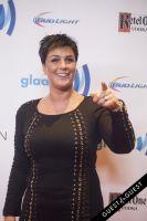25th Annual GLAAD Media Awards #47