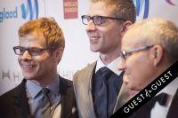 25th Annual GLAAD Media Awards #57