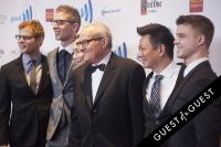 25th Annual GLAAD Media Awards #58