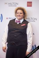 25th Annual GLAAD Media Awards #59