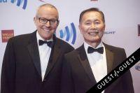 25th Annual GLAAD Media Awards #63