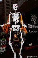 Jagermeister Halloween 2009 #172